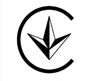 маркировки знаком соответствия техническим регламентам eac